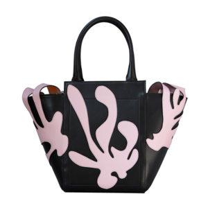 Corallo-nero-rosa-De-rosis