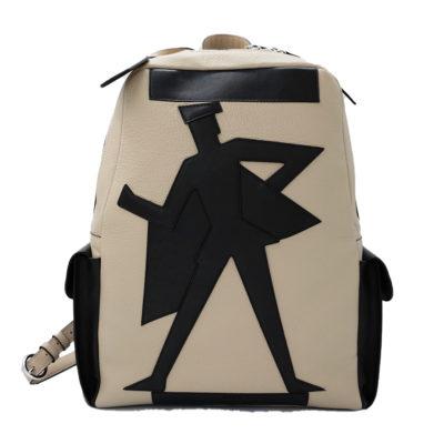 Robin-Collezione-De-Rosis-Bags-1