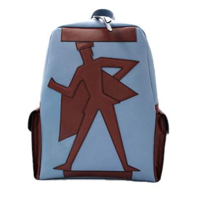 Robin-Collezione-De-Rosis-Bags-2