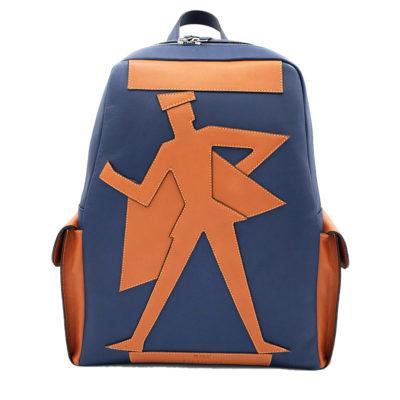Robin-Collezione-De-Rosis-Bags-3