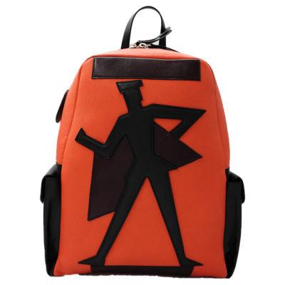 Robin-Collezione-De-Rosis-Bags-4